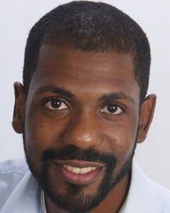 Jamaal M. Abdalhakeem