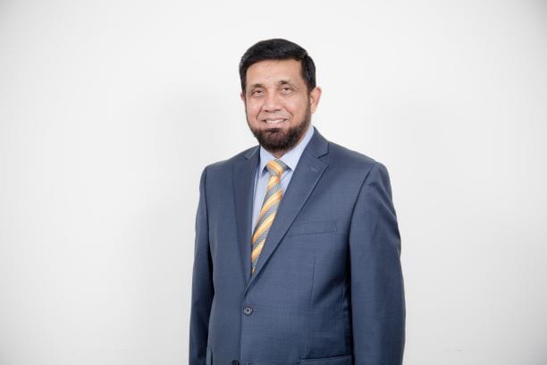 Professional-Photo_Mumtaz-Ali-Khan_1-1