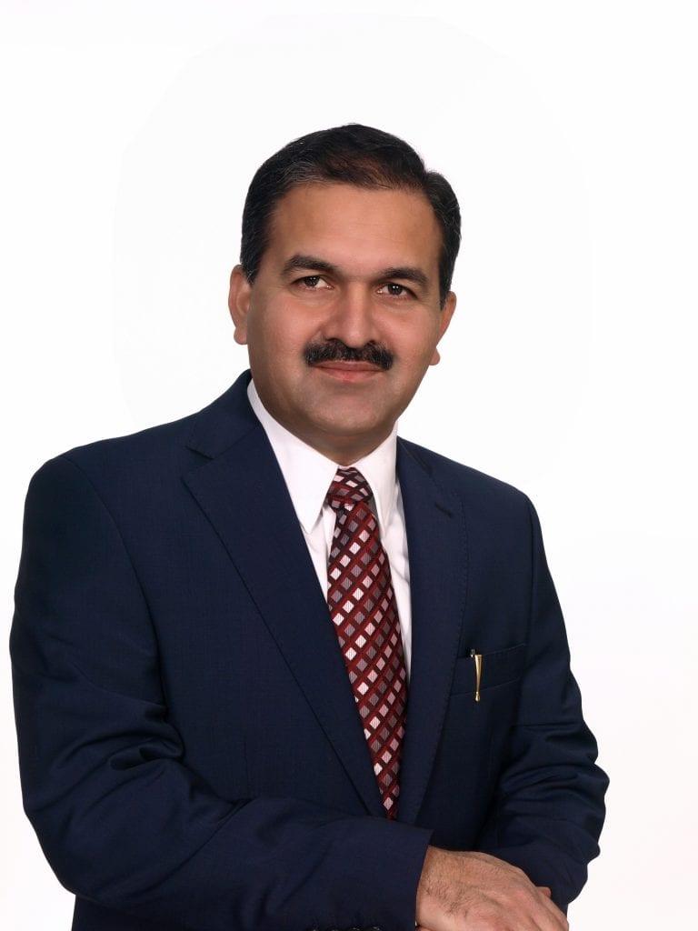 Waseem-Kaleem-768x1024