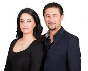 couple_3000x2400-300x240