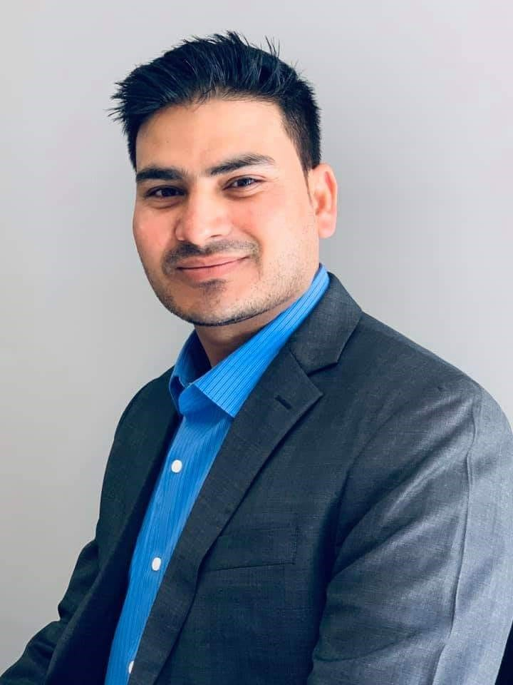 Athir Mehmood